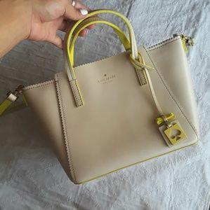 Gently Loved Kate Spade Bag ♠️